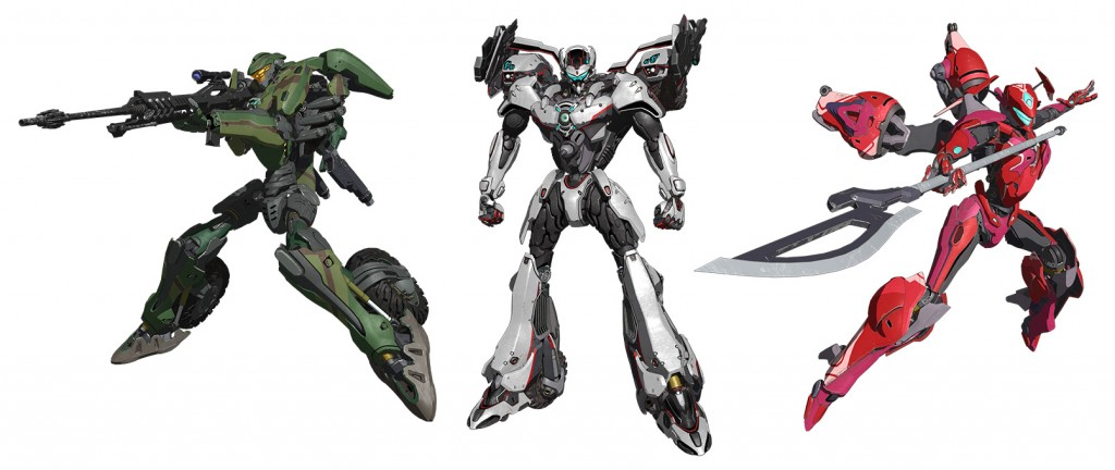 Jushinki_Pandora_all_robots-sm