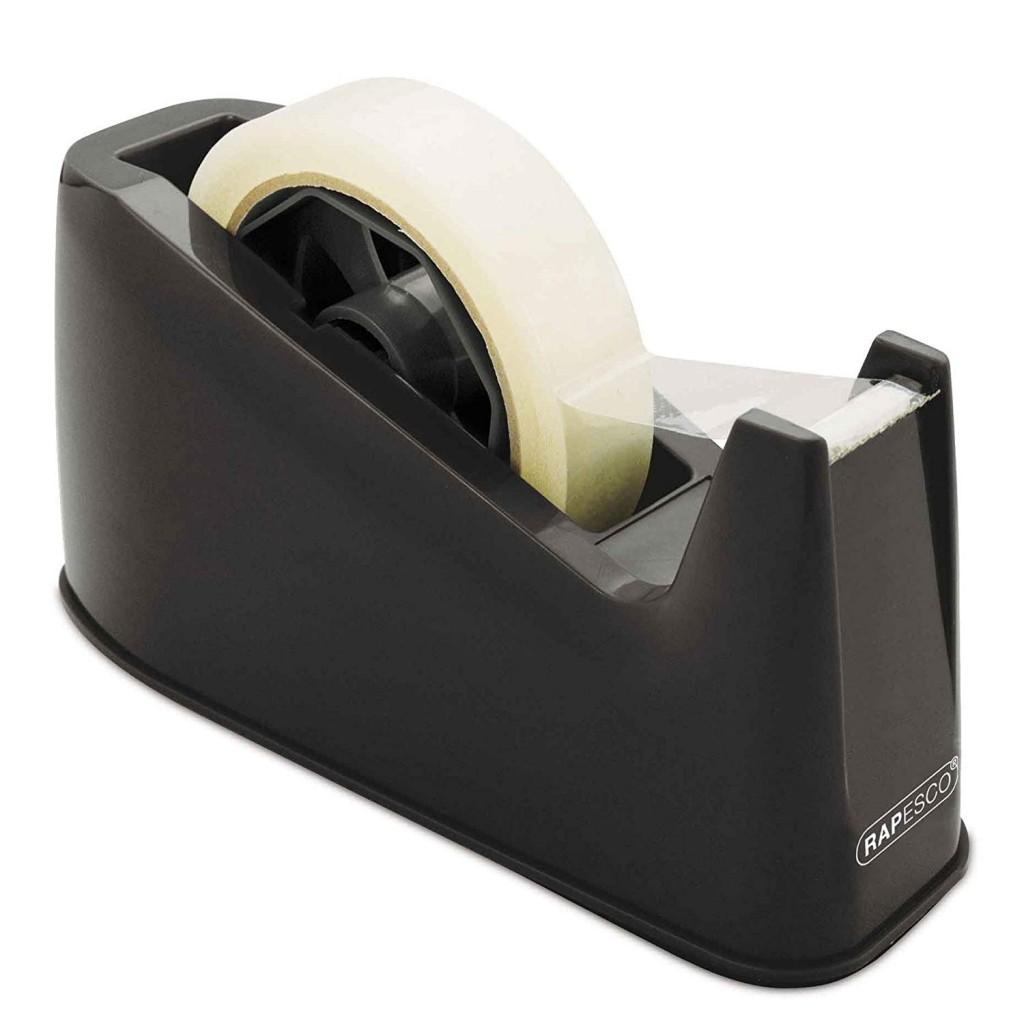 Rapesco_RPTD500B_Tape_Dispenser