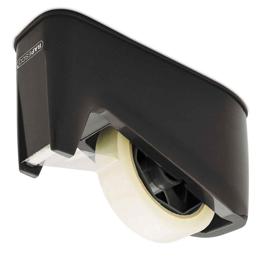 Rapesco_RPTD500B_Tape_Dispenser-u