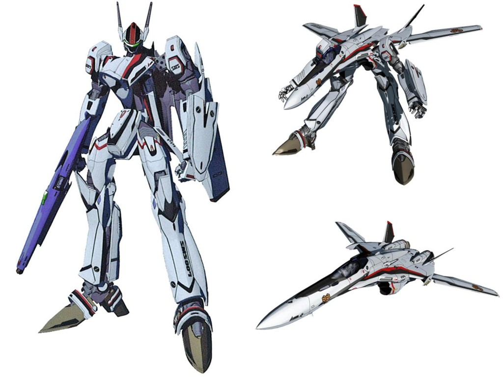 VF-25_all_modes
