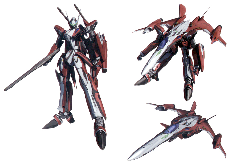 YF-29_all_modes-sm