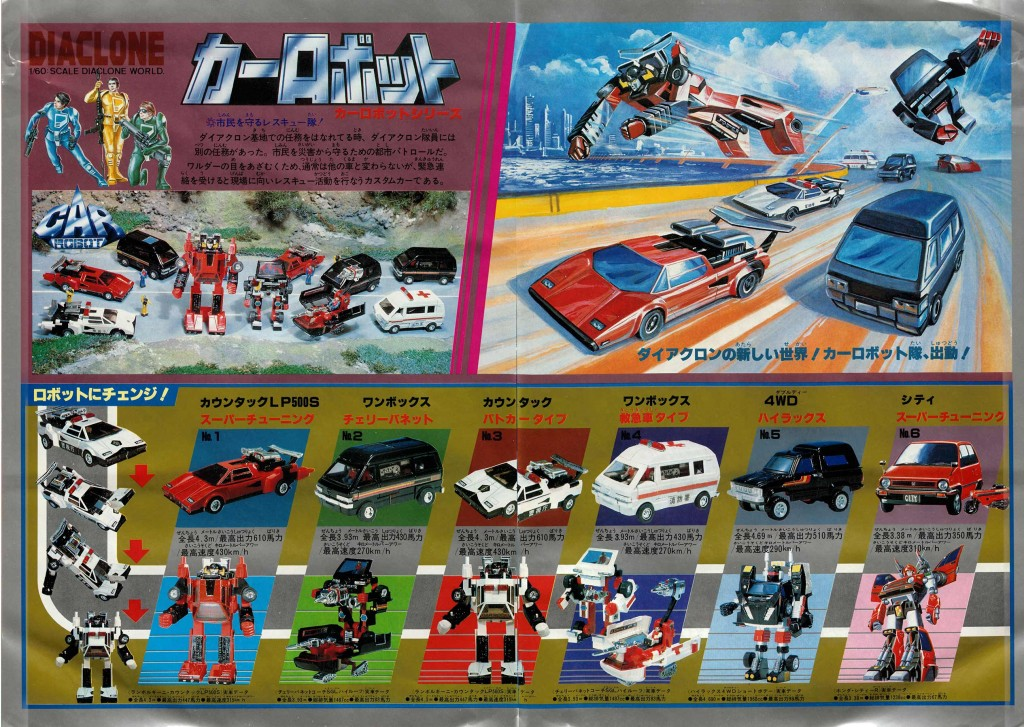 car-robot-catalog-page-11-12
