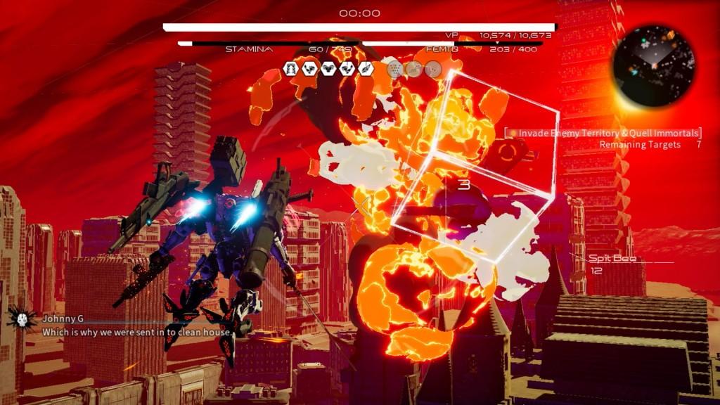 daemon-x-machina-2