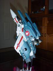VF-1J Final