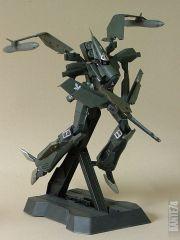 Yamato 1/60 SV-51 Ivanov