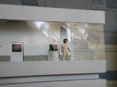 Macross General Hospital