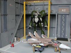 Custom Set 03