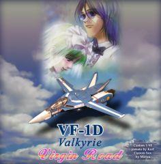 VF-1D Virgin front web.jpg