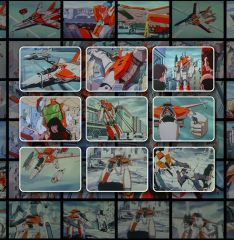 VF-1D Back 2 web.jpg