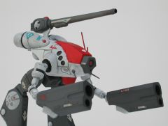 Glaug Tactical Pod