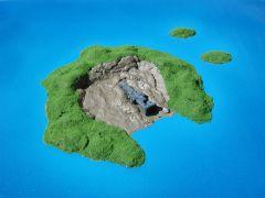 Macross Island 1999