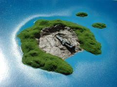 Macross Island: Ataria