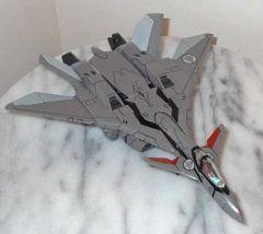 VF-11B custom by Physioguy