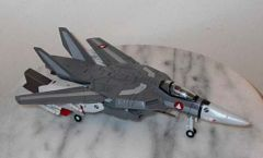 VF-1J Super 'Low Vis' custom by Physioguy