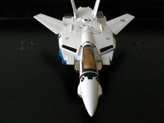 vf-1a2.jpg