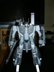 Stealth__B_Strike_Front__.JPG
