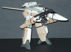 Custom Kakizaki TV VF-1A