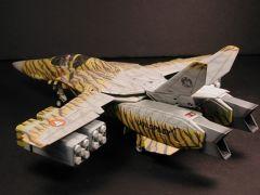 kurt-tiger-17.jpg