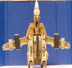 Ben-CF-7.jpg