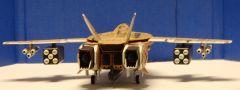 Ben-CF-5.jpg