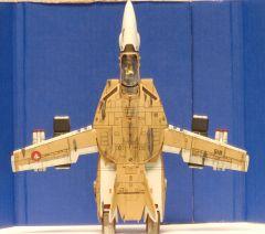 Ben-CF-6.jpg