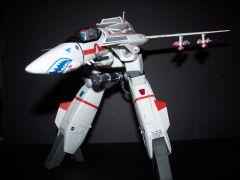 1/48 Gatling Gunpod