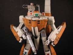 Custom Strike VF-1D