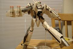 VF-0S spin move 002.jpg