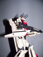 1/48 Yamato VF-1S Hikaru DYRL