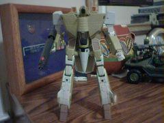 Yamato Battroid 1.JPG
