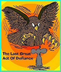 LastGreatActOfDefiance-2.jpg