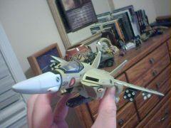 Yamato Fighter 2.JPG