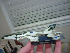 Toynami Fighter 1.JPG