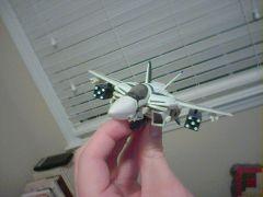 Toynami Fighter 2.JPG