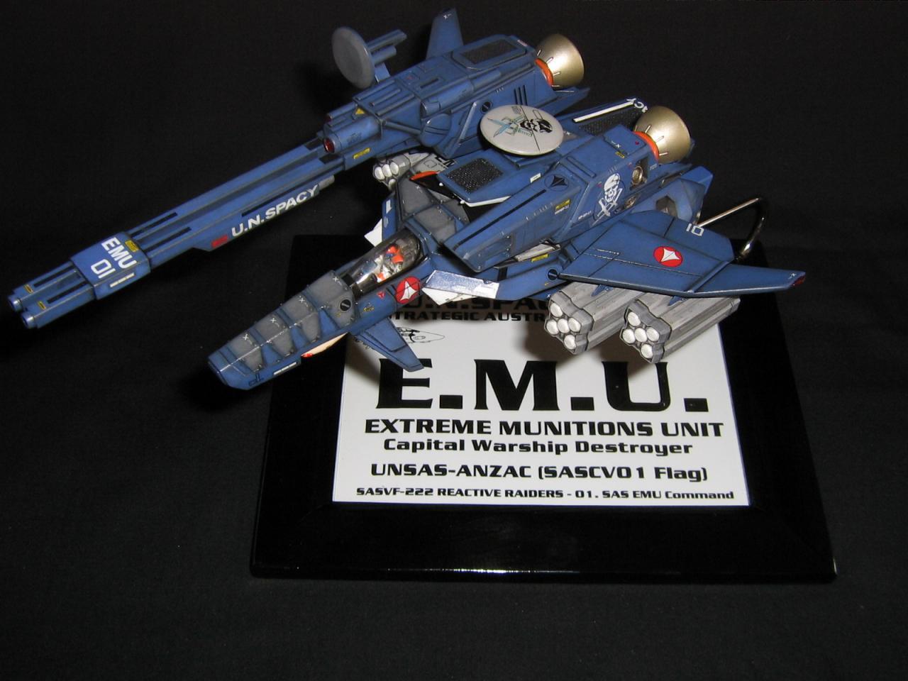 EMU Custom 069.jpg