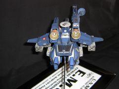 EMU Custom 075.jpg