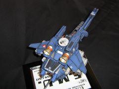 EMU Custom 074.jpg
