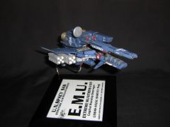 EMU Custom 072.jpg