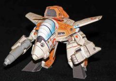 Ltla's design SD Valk