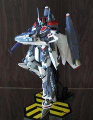 VF-25F Kabuki