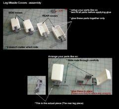 Leg_Missile_Covers.jpg