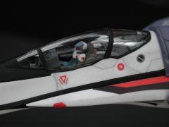 1/72 Super VF-25F