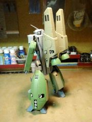 Copy of VF-1A Graham&MariaHolly 2-Seater Mac7Dynamite (5).JP
