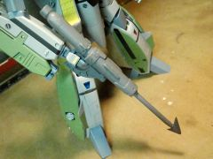 Copy of VF-1A Graham&MariaHolly 2-Seater Mac7Dynamite (6).JP