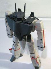 Copy of VF-1D Battroid.jpg