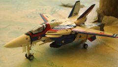 toys 005.jpg