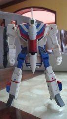 toys 027.jpg