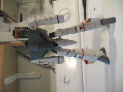 VF-1D 1-48 Conversion Kit (61).jpg