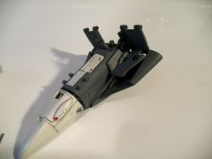 VF-1D 1-48 Conversion Kit (52).jpg
