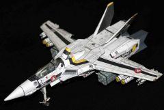 VF-1S papercraft